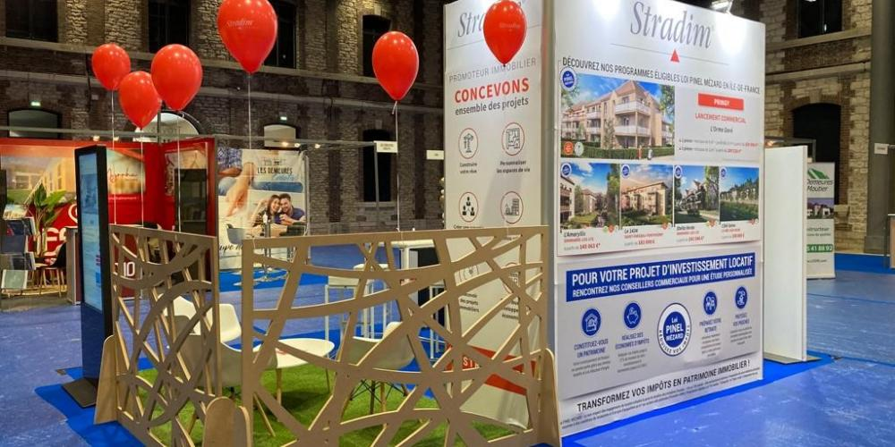 salon_troyes_09-2021_stand-immobilier