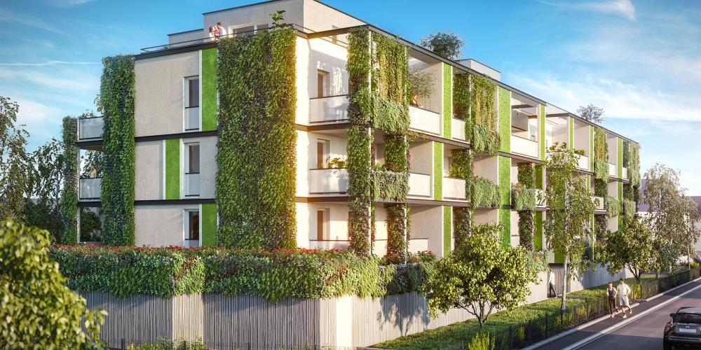 appartement-neuf-stradim-lingolsheim-vertigo