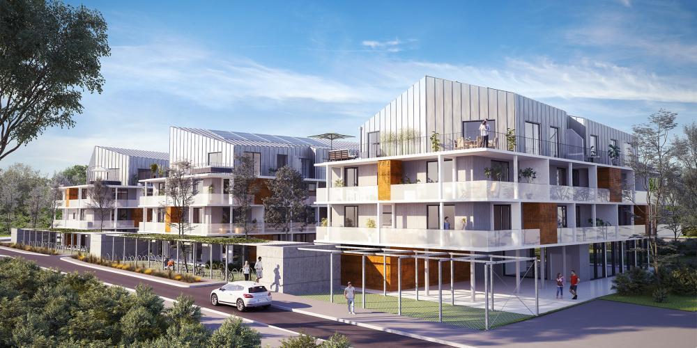appartement-neuf-mundolsheim-vert-futur-perspective-jour