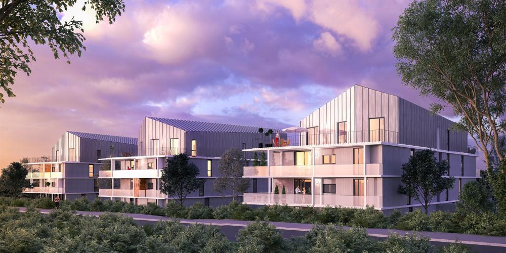 appartement-neuf-mundolsheim-vert-futur-perspective