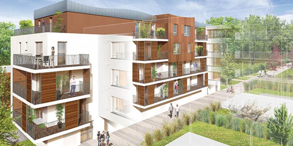 appartement-neuf-montagne-verte-stradim-les-terrasses-du-lac