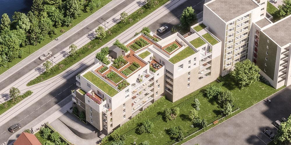 terrasses-jardins-bischheim-stradim-vue-aerienne