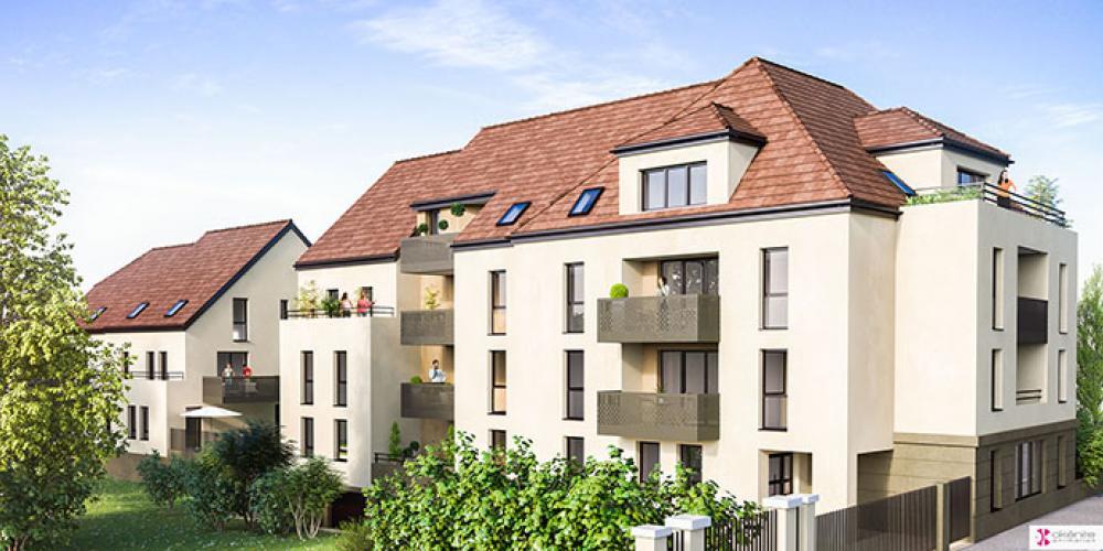 residence-terrasses-du-centre-haguenau-stradim-appartement-neuf