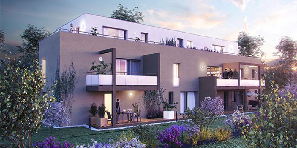 terrasses-elysee-stradim-appartement-neuf-brumath