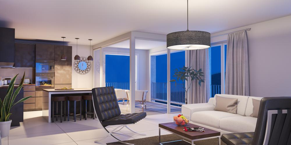 villa-regence-interieur-salon-cuisine-stradim