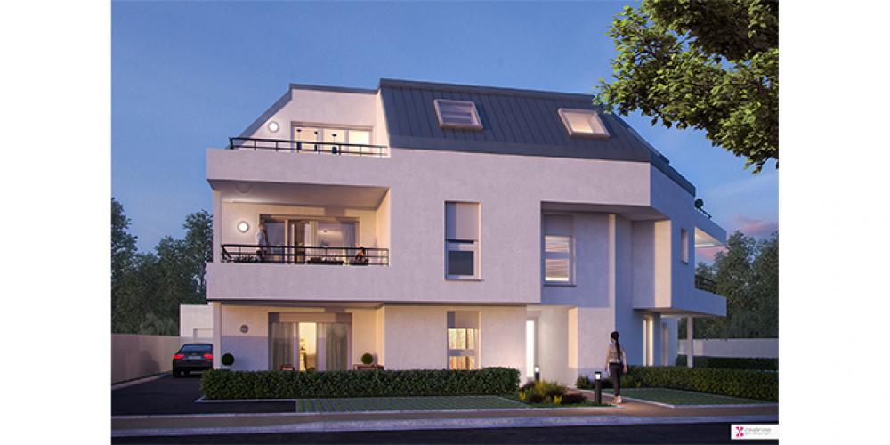 appartement-neuf-robertsau-strasbourg-stradim-villa-buissiere
