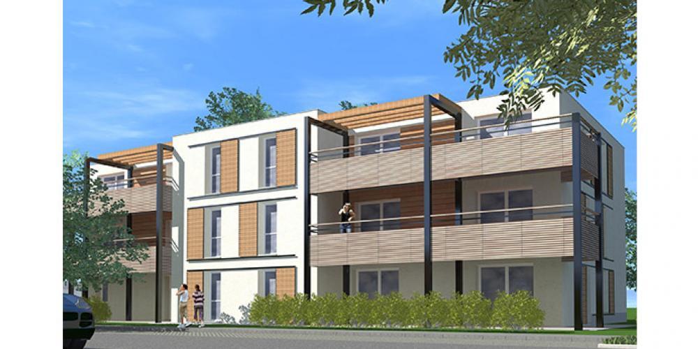 portes-france-scheibenhard-stradim-appartement-neuf