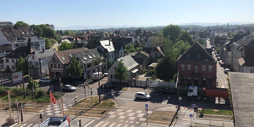 vue-parc-huron-illkirch