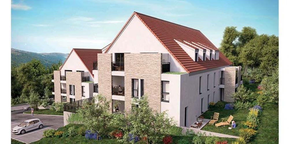 villa-bischenberg-bischoffsheim-appartement-neuf-stradim