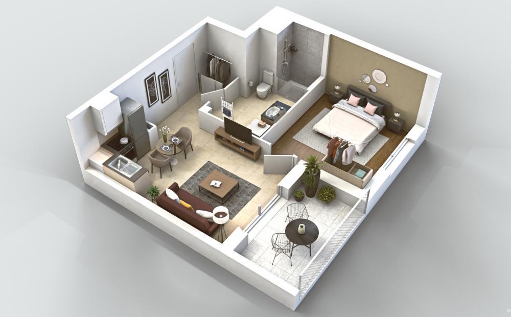 deux-pieces-interieur-stradim