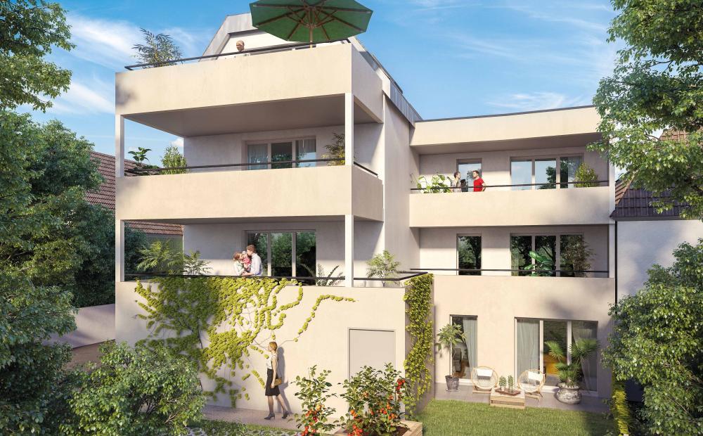 centre-villa-brumath-stradimt