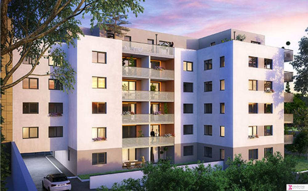 coucher-soleil-residence-villa-europa-appartement-neuf-mulhouse