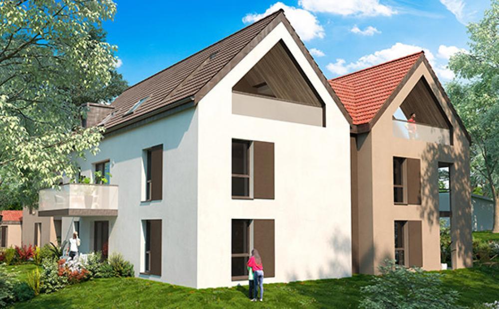 appartement-neuf-gries-stradim-coeur-village-2