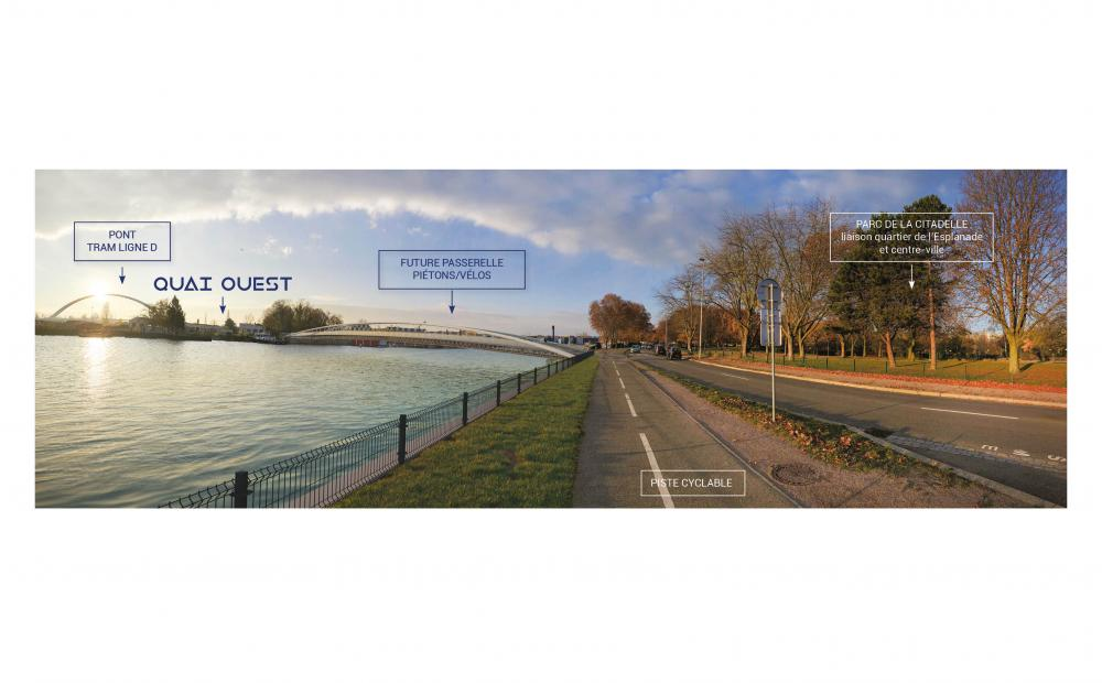 plan-quai-ouest-stradim-appartement-neuf-strasbourg-2