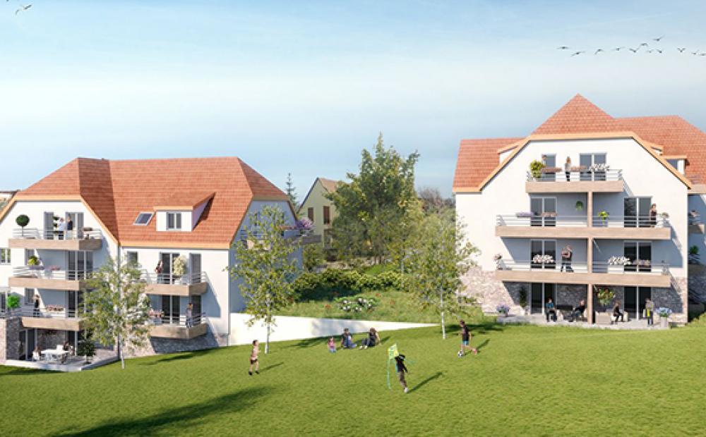 appartement-neuf-rosheim-roseraie-stradim