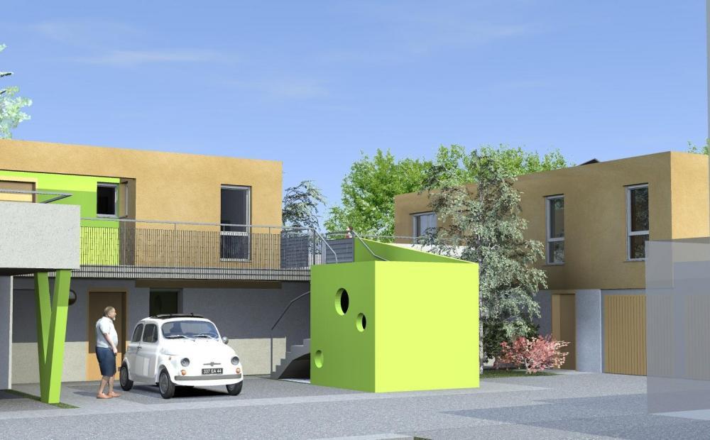 bischwiller-maison-neuve-stradim-villas-roy