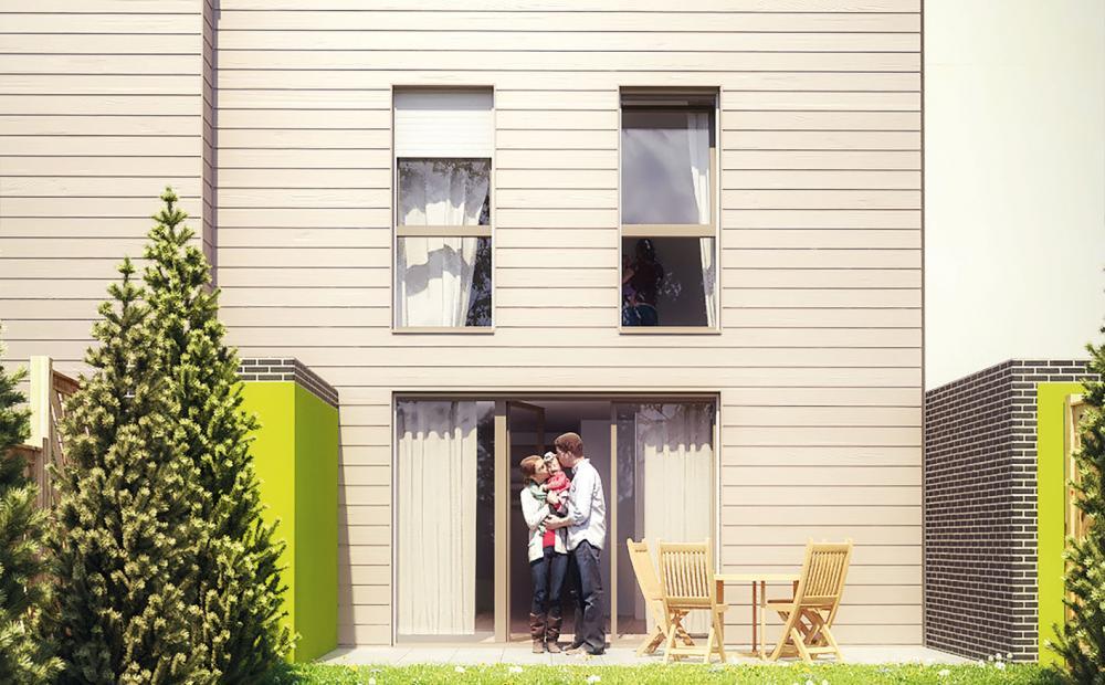 perspective-maison-neuve-robertsau-strasbourg-stradim-pavillons-josephine