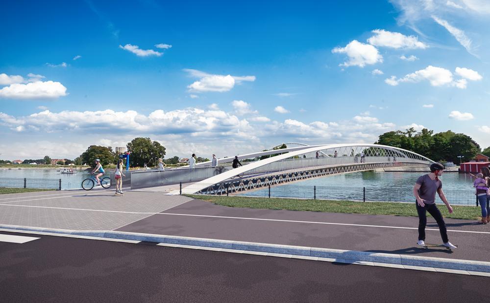 pont-citadelle-vauban-parc-stradim-strasbourg