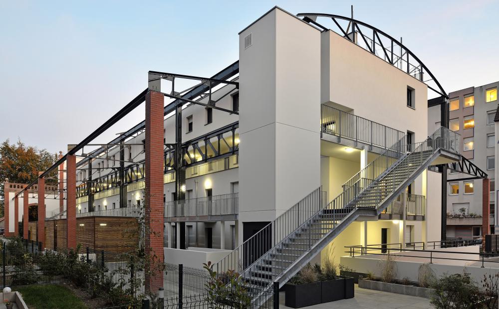 vue-facade-appartement-neuf-schiltigheim-urban-side-schiltigheim