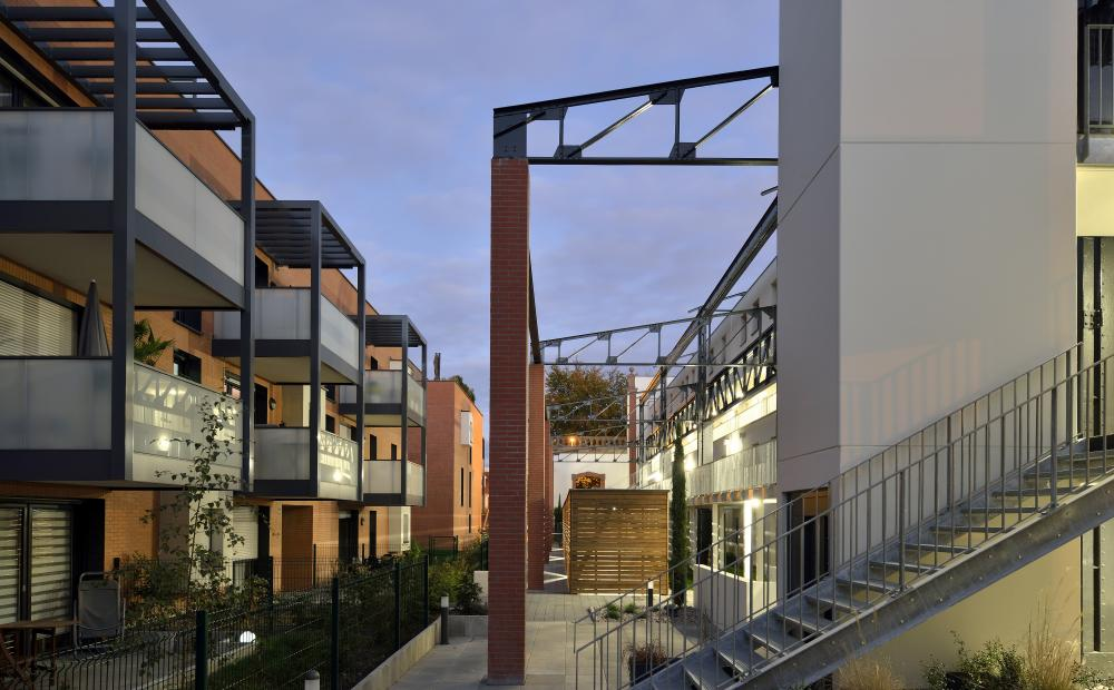 appartement-neuf-schiltigheim-urban-side-schiltigheim