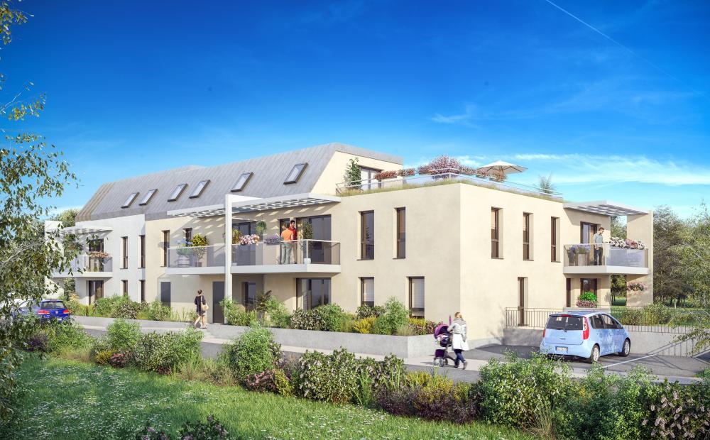 appartement-neuf-meinau-strasbourg-le-canotier-stradim1