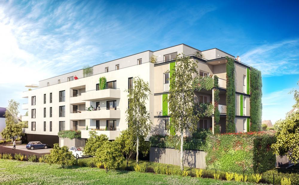 appartement-neuf-stradim-lingolsheim