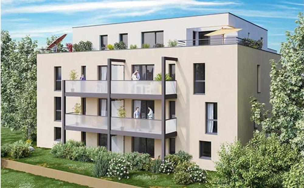 souffelweyersheim-residenciel-appartement-neuf-stradim