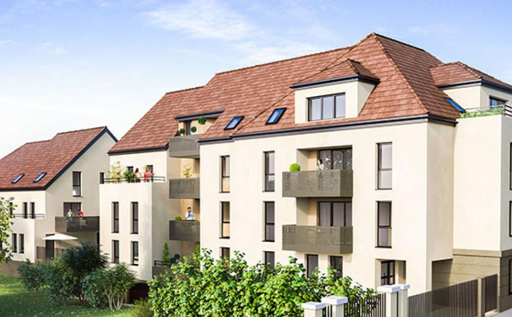 residence-terrasses-du-centre-haguenau-stradim-appartement-neuf
