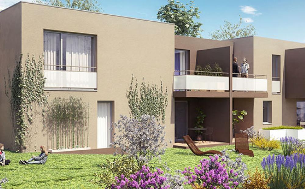 terrasses-elysee-stradim-appartement-neuf-brumath-web
