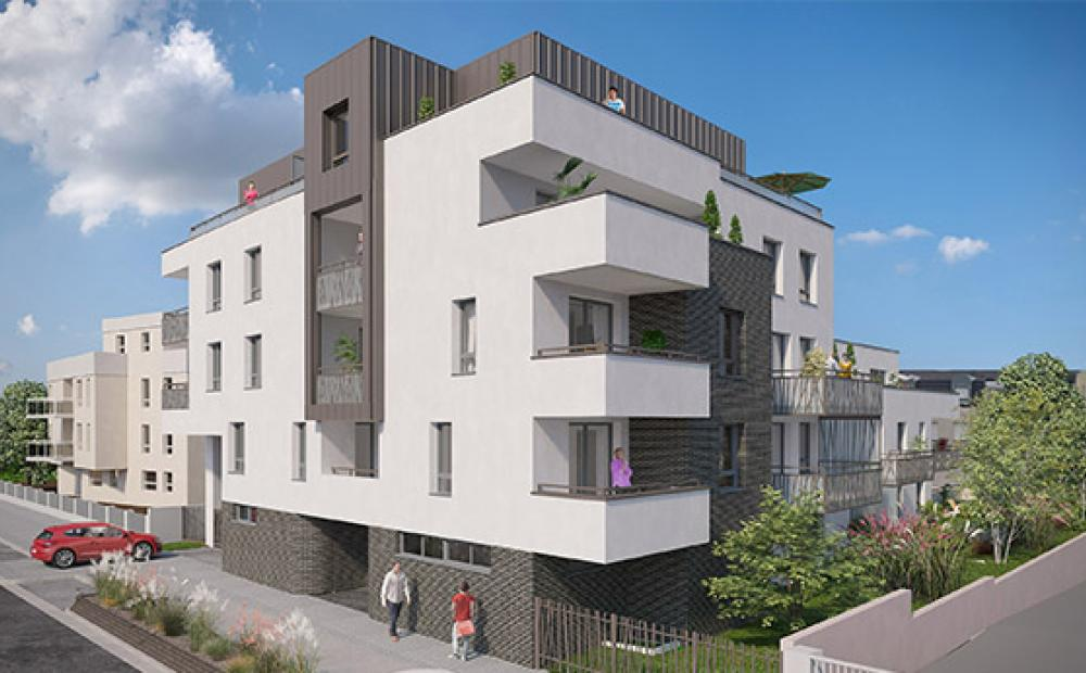 appartement_neuf-urban-et-sens-illkirch-stradim