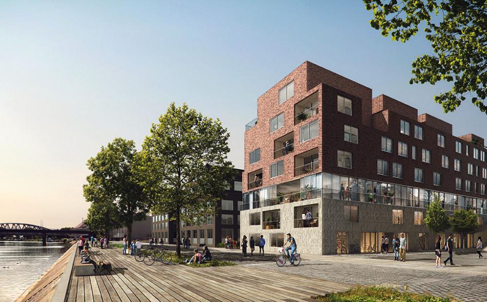quai-ouest-appartement-neuf-neudorf-strasbourg-stradim-citadelle
