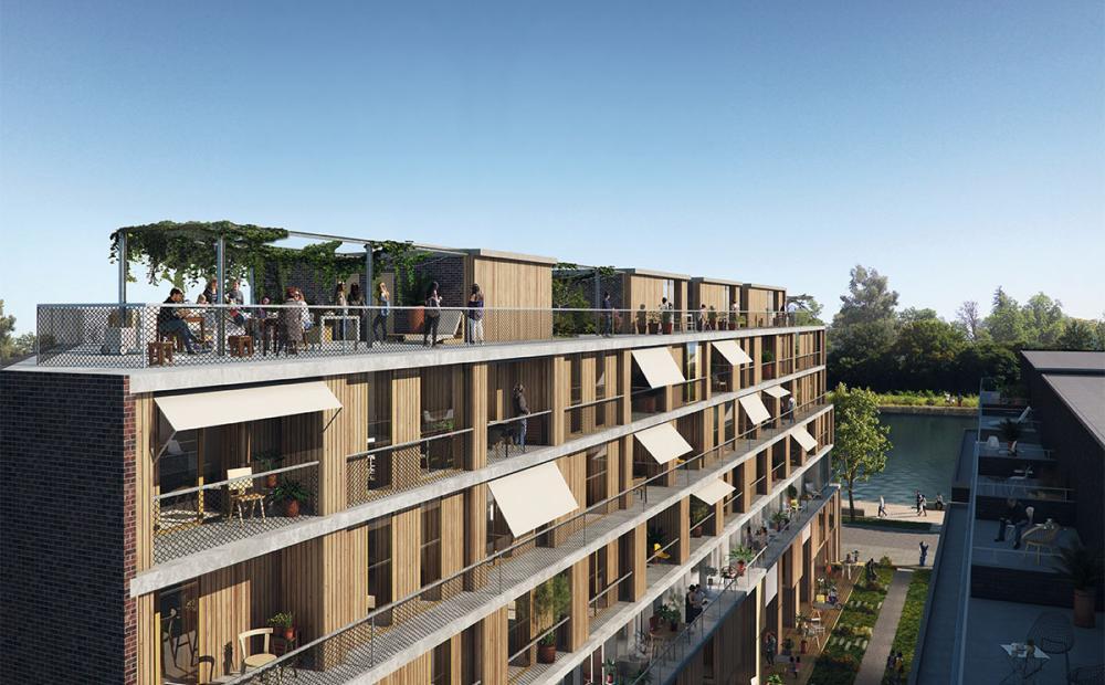 quai-ouest-appartement-neuf-neudorf-strasbourg-stradim-terrasse