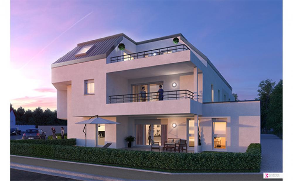 villa-buissiere-appartement-neuf-robertsau-strasbourg-stradim