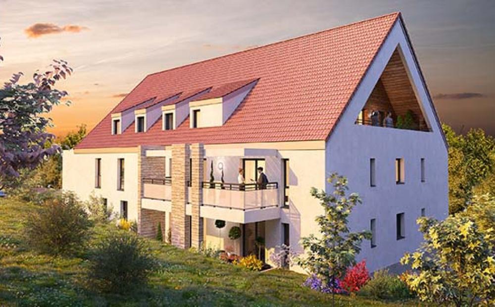 villa-bischenberg-bischoffsheim-appartement-neuf-stradim-residence