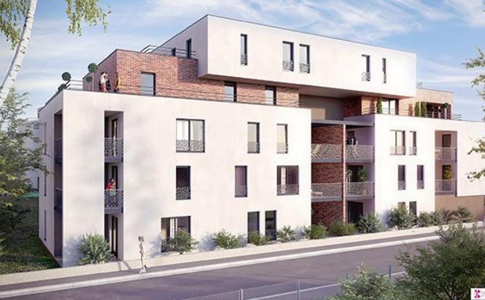 residence-appartement-neuf-illkirch-alpha-stradim