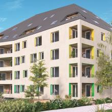 appartement-neuf-montage-verte-strasbourg-le-city-stradim