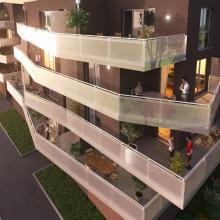 cote-seille-collectif-balcon-vue