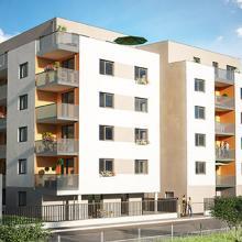 villa-europa-appartement-neuf-mulhouse