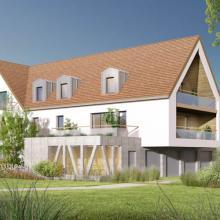 perspective-architecte-stradim-le-clos-saint-wendelin-la-wantzenau