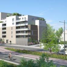 perspective-architecte-terrasses-jardins-bischheim