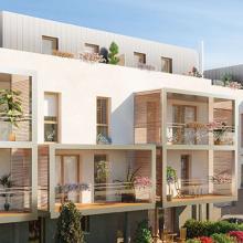 perspective-cote-jardin-schiltigheim-stradim-terrasse