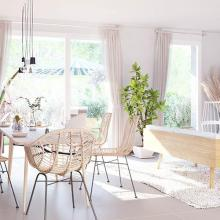 perspective-cote-bella-vita-illkirch-stradim-interieur-salon-2.jpg