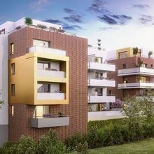 appartement-neuf-koenigshoffen-strasbourg-portes-eckbolsheim