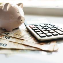 Comment financer mon appartement