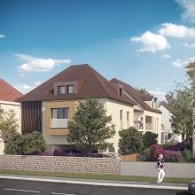 STRADIM-appartement-neuf-Obernai-1