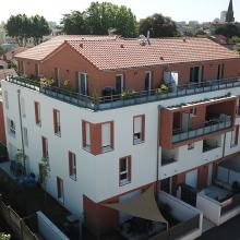 terrasses_sainte_blanche_vue