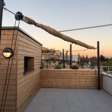 urban-side-terrasse-appartement-neuf-schiltigheim