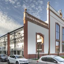 urban_side_schiltigheim_facade_batiment