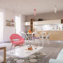 stradim-salon-interieur