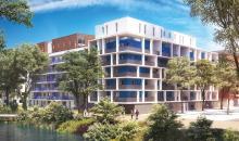 parc-huron-illkirch-graffenstaden-stradim-appartement-neuf